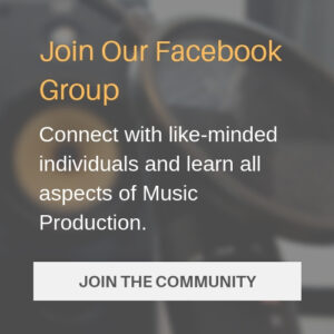 unlock your sound facebook group